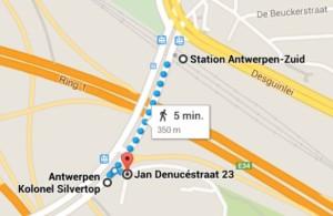 Plan_station_Silverrun