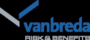 Vanbreda risk & benefits
